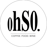 ohSO Cafe & Bar - Grey Lynn Ponsonby. Functions and Catering